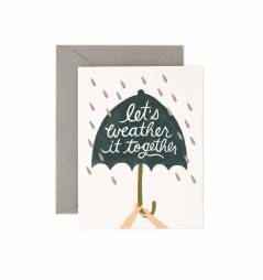 lets-weather-it-together-encouragement-greeting-card-single-01_1